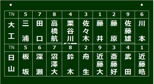 daiku20161014