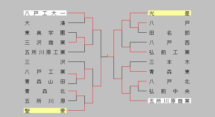 2014akiaomori