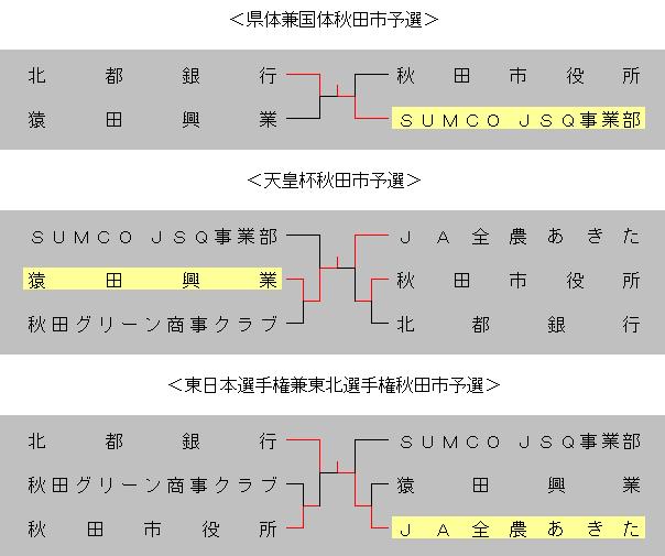 2013akitasi3rennzoku
