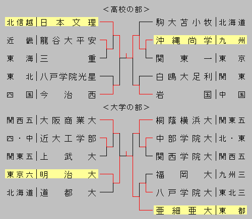 2013meijijingu