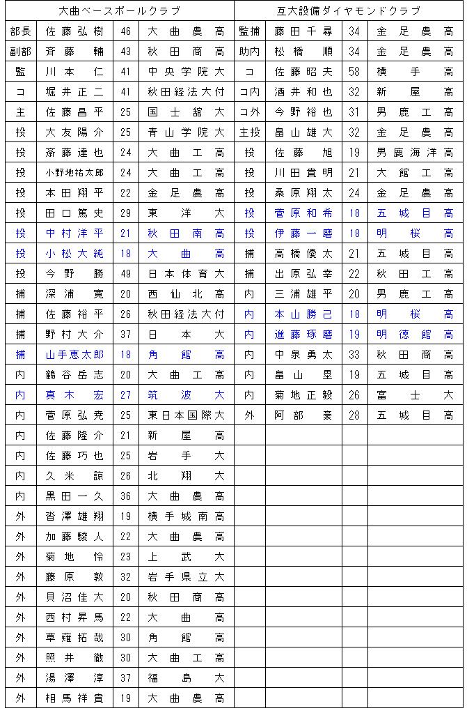 2013shakaizin-5