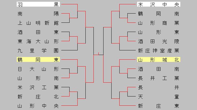 2014akiyamagata