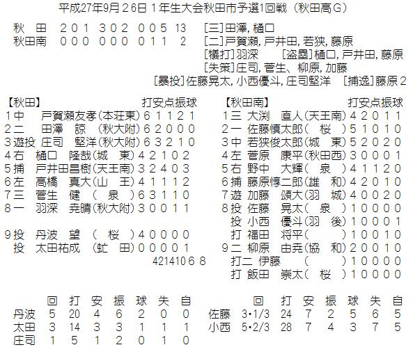 20150926akitaminami