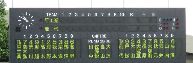 20150613
