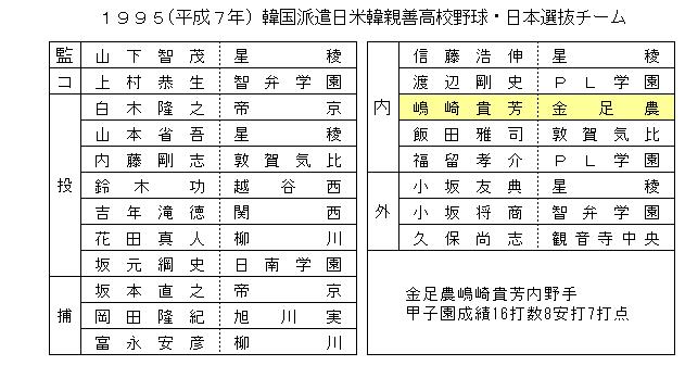 h7shimazaki