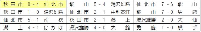 2015takehan-6