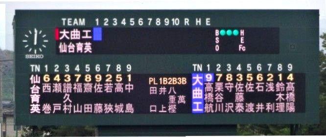 14f471b3