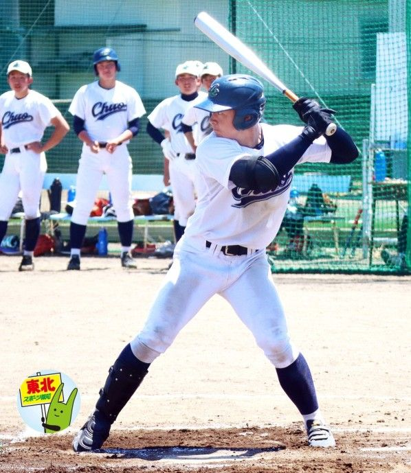 福島 県 高校 野球 掲示板 福島県高野連 Official
