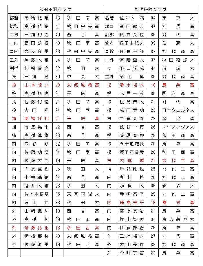 23SHAKAIZIN-4