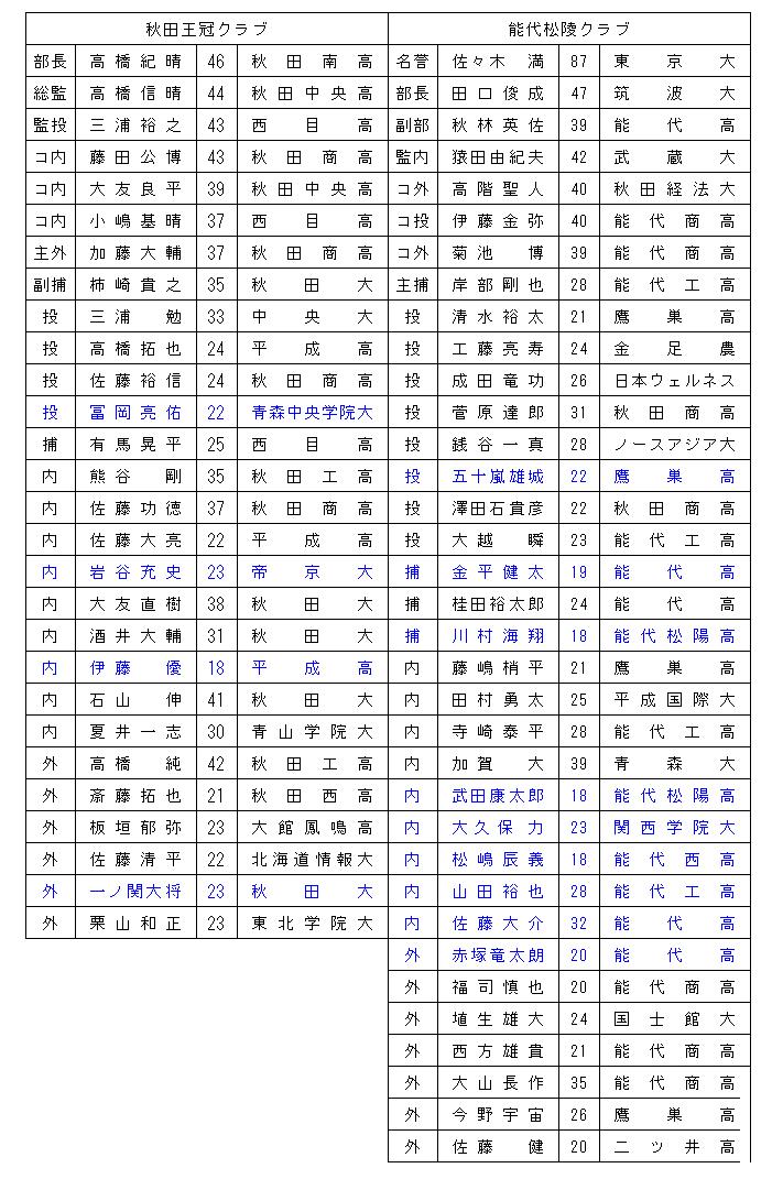 2014shakaizin1
