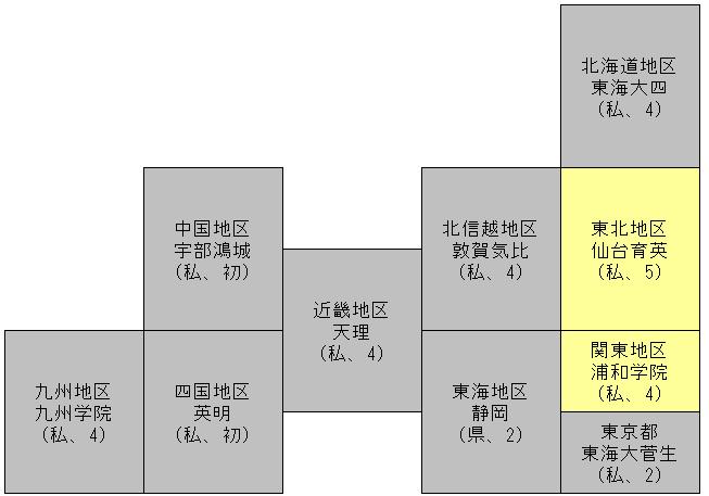 2014akimeiji-2