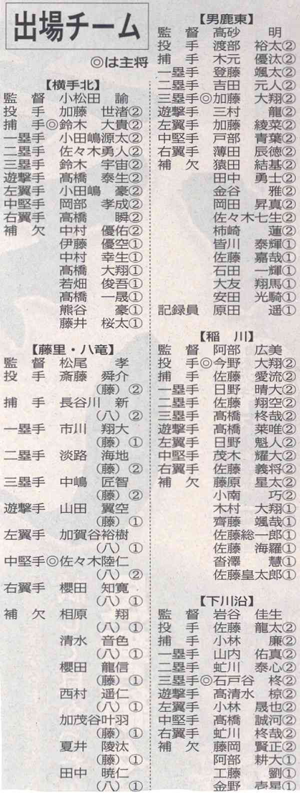 Scan10002