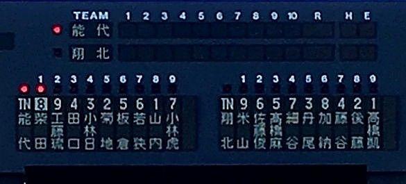 D7X45fEU8AEZ7Xa