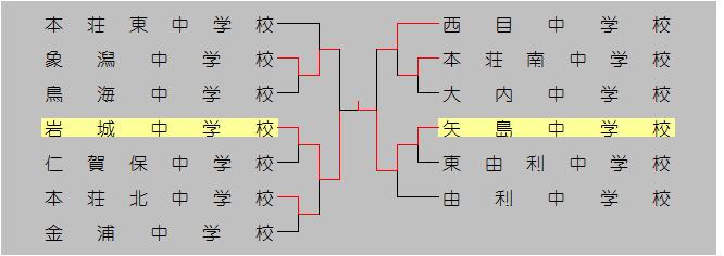 2015akiyurihonjp-1