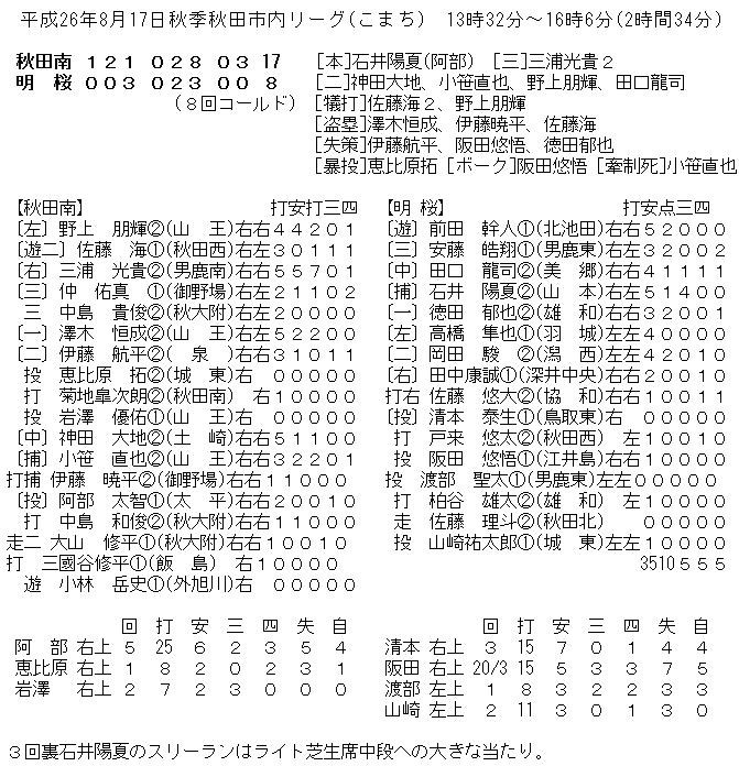 20140826