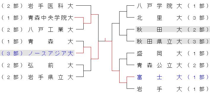 2013kitatouhokusinzin