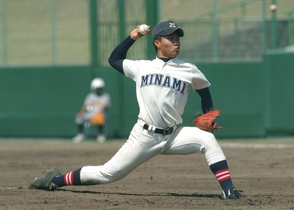 akiyaminami-3