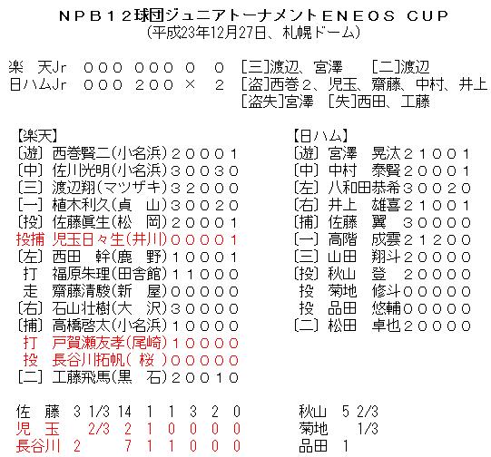 H23npb-1