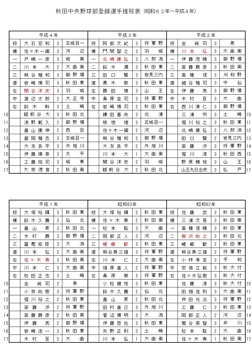 hachuuou62-4