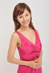 合コン評論家・水谷舞(29)T161B85W58H84