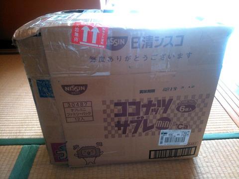 LS-11EX梱包箱_0065