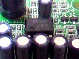 LXA-OT1 OP-AMP_20111221