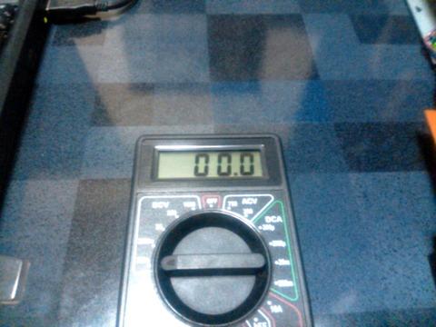 KT-1100D同調点調整後_0064