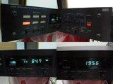 A503_L&R,Meter&ClockV