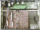 SU-A6内部