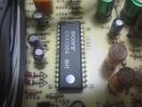 ST-S222ESR_FMMPX(CXA1064)