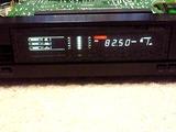 KT-V990調整中(同調点ズレ)2_20121029