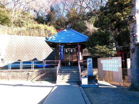 太尾神社_0073