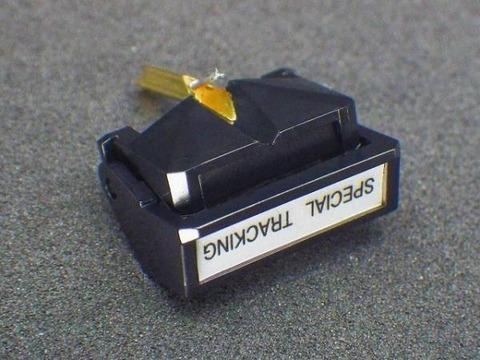 JICO VN-35E V-15�用交換針_1