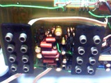 KA-8300_2_EQ基板メンテ後1_20100710