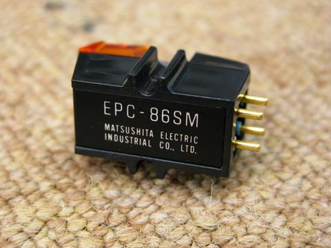 テクニクス EPC-280C_2