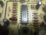 ST-S222ESR_IF(LA1235)