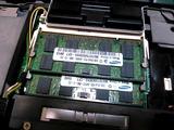 T60メモリ4GB_20150222_0004