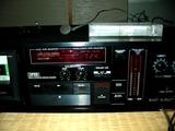 KX-880G表示部_1227