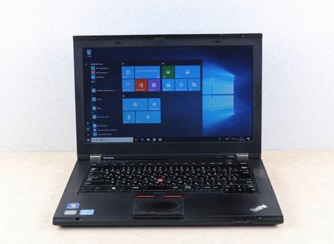 ThinkPad T430s全体_blog