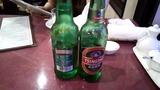 青島beer@華正樓新館_20130823