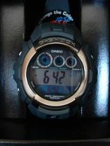 G-Shock-G3010-70004.01