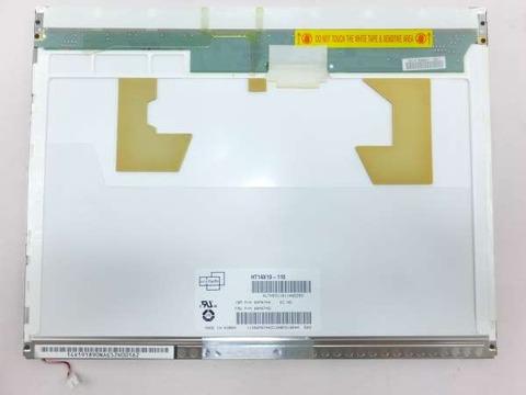 600x450-LCD2