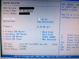MY23AE-4  BIOS_0003