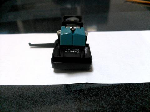 EPC280C+互換針(正面)_0087