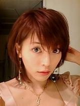 釈由美子1