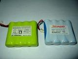 Ni-cd電池@コードレスTEL_1484