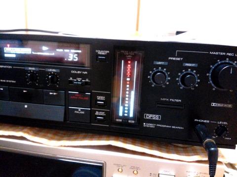 KX-880D録音後再生確認_0063