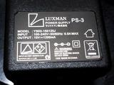 LXA-OT3用ACアダプタ_0008