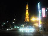 札幌03.16_その3