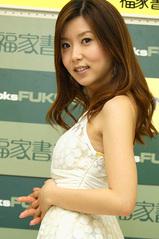 「着物美人」になったグラドル福永ちな(27,T158B90(G)W56H83)19